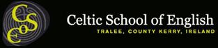 Celtic School of English